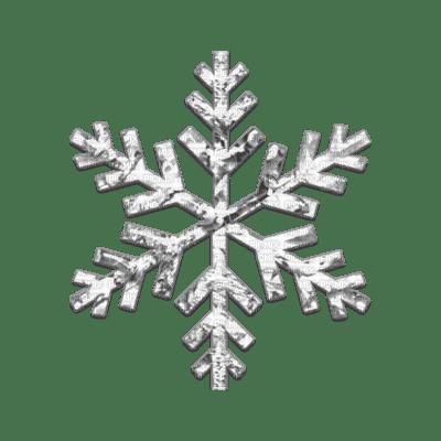 Tube scrap d coration toile de neige picmix - Dessin etoile des neiges ...