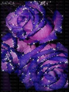 flores.quieromas
