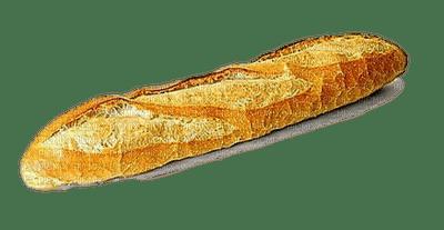 Food.Bread.Pain.Victoriabea