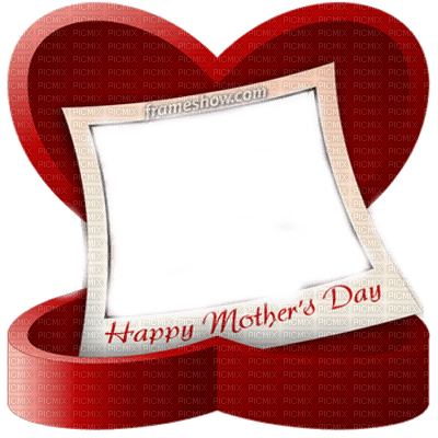 happy mothers day frame - Mother Picture Frame