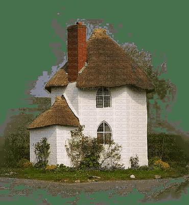Paisage.Landscape.House.fond.background.Casa.Victoriabea