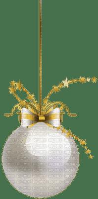 christmas ball boules  de noel
