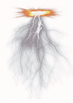 lightning blitz flash