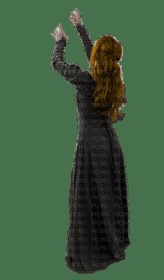 woman anastasia