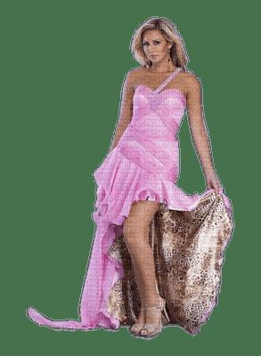 Kaz_Creations Woman Femme Pink