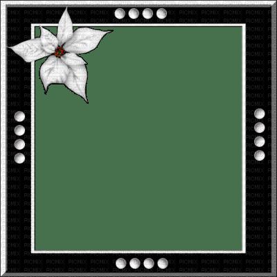 cadre noir et blanc picmix. Black Bedroom Furniture Sets. Home Design Ideas