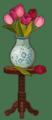 Kaz_Creations Deco Flowers Flower Colours Vase Table