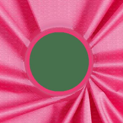 frame cadre rahmen  deco tube satin fond background overlay filter effect pink