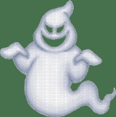 Kaz_Creations Halloween Deco