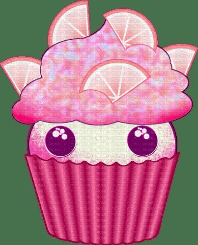 Gâteau cake cupcake muffin kawaii cute mignon
