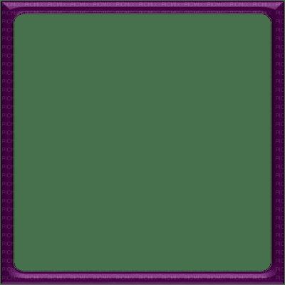 munot - rahmen lila purpur - purple frame - pourpre cadre
