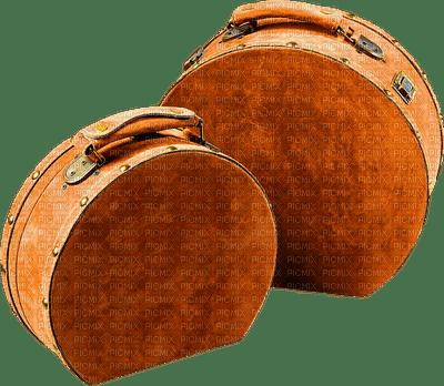 Kaz_Creations Luggage