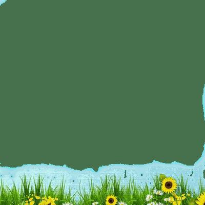 spring printemps frühling primavera весна wiosna  grass course race herbe gras rasen paysage landscape garden jardin tube deco flower fleur blumen