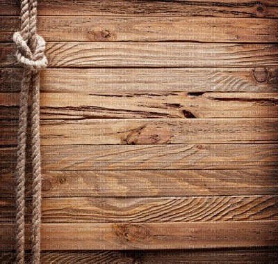 Wood texture_background_fond_brown-Blue DREAM 70