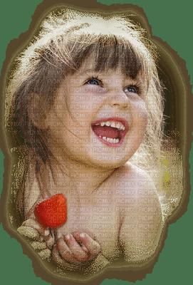 Kaz_Creations Baby Enfant Child Girl