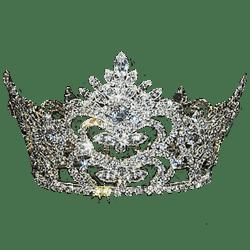 crown bp