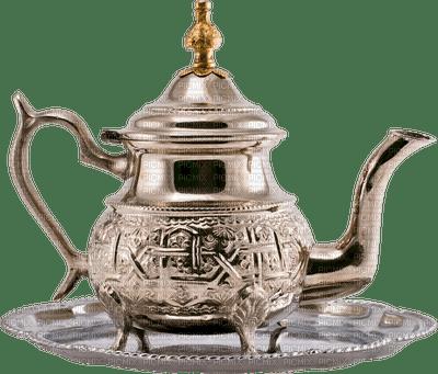 Théière.Teapot.Victoriabea