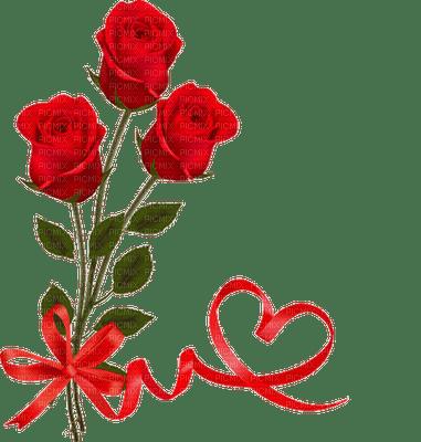 minou-red-flower