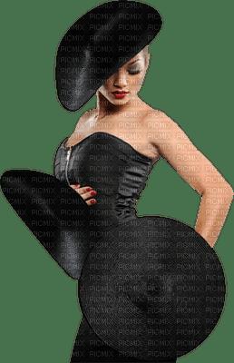 femme adam 64 3D fille  fashion