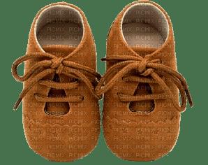 baby shoe-chaussure bébé