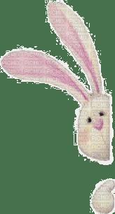 Pâques.Easter.Bunny.Pascua.Victoriabea