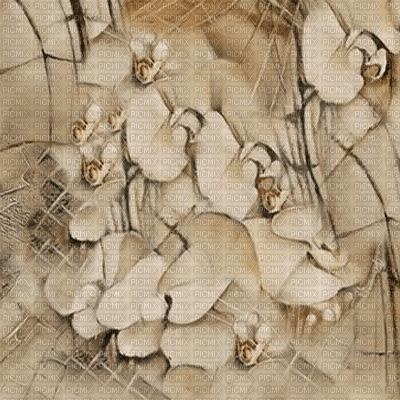 fond background
