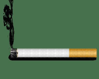 cigarette bp