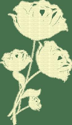 fleur jaune.Cheyenne63