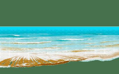 paysage Adam 64