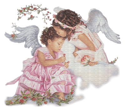 ange soeur angel sisters