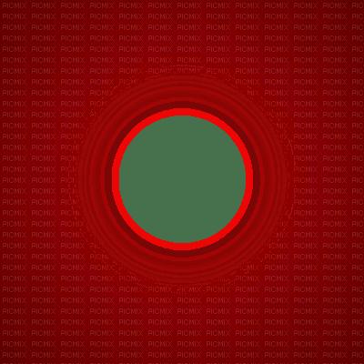 effect effet effekt background fond abstract  overlay filter tube abstrait abstrakt red rouge