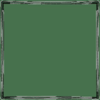 cadre gris.Cheyenne63
