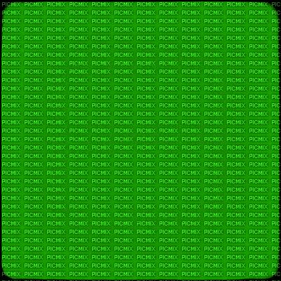green frame transparent shadow