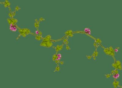 Plants.Creeper.Plante.Fleur.Flowers.Branche.Branch.Victoriabea