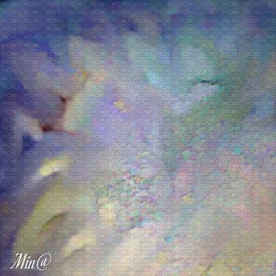 background-pastel