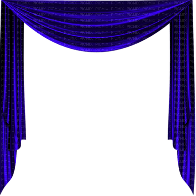 Kaz_Creations  Curtains Voile Swags