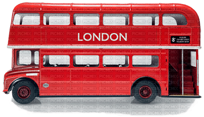 Kaz_Creations Transport London Bus, Kaz_Creations Transport London