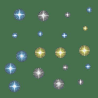 SPARKLE.TRANSPARENT.PNG, Sparkle , Blue , Silver , Sparkle ...