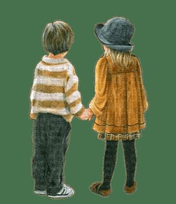 Kaz_Creations Baby Enfant Child Girl Boy Friends