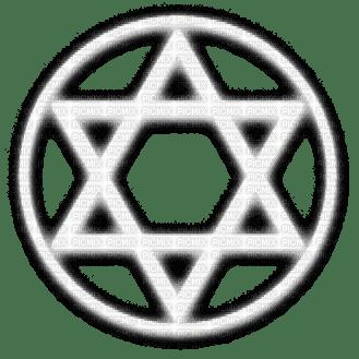 circle star ❤️ elizamio