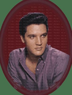 Elvis Presley bp