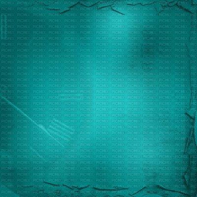 minou-turquoise-turkos-background