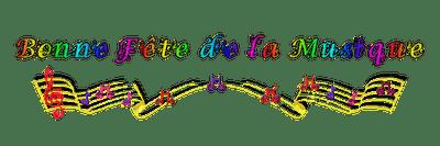 loly33 Fête de la musique