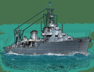 marin navire ship