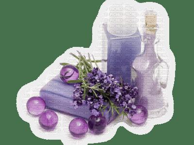parfum deco