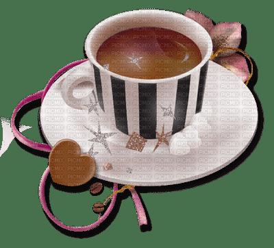 Kaz_Creations Coffee Tea Cup Saucer