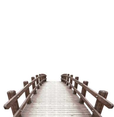 bridge anastasia