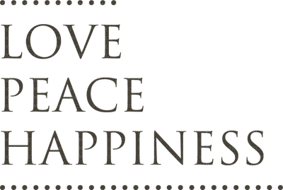 minou-words-text-love-peace-happiness