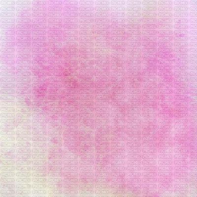 Bg rosa