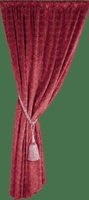 rideaux